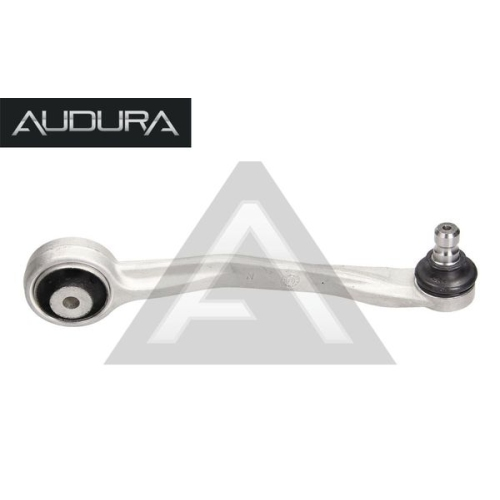 1 track control arm AUDURA suitable for AUDI AUDI (FAW) AL21314