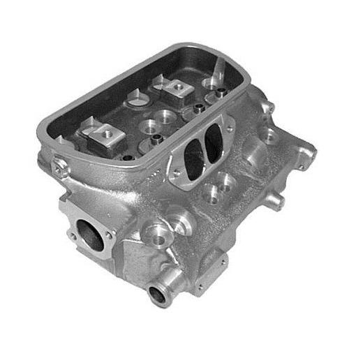 Zylinderkopf KOLBENSCHMIDT 50003097 VW