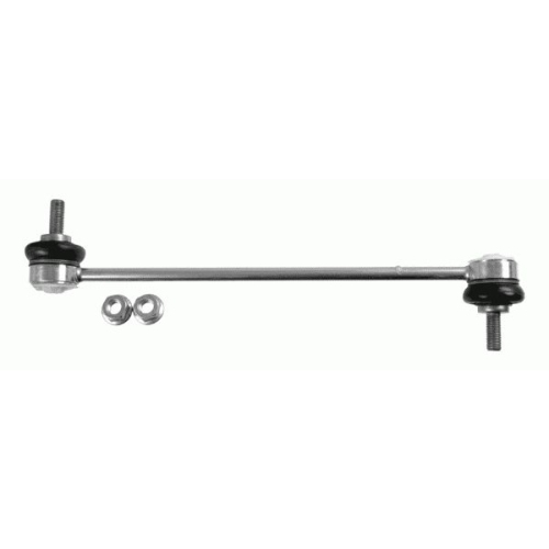 LEMFÖRDER Rod/Strut, stabiliser 25519 01