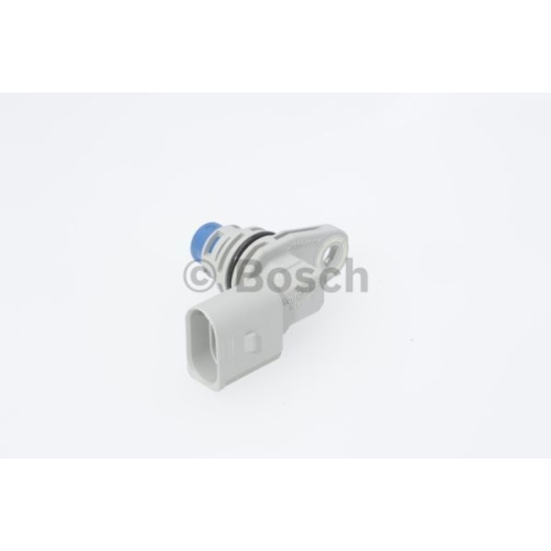 Sensor, Nockenwellenposition BOSCH 0 986 280 432 AUDI SEAT SKODA VW BENTLEY