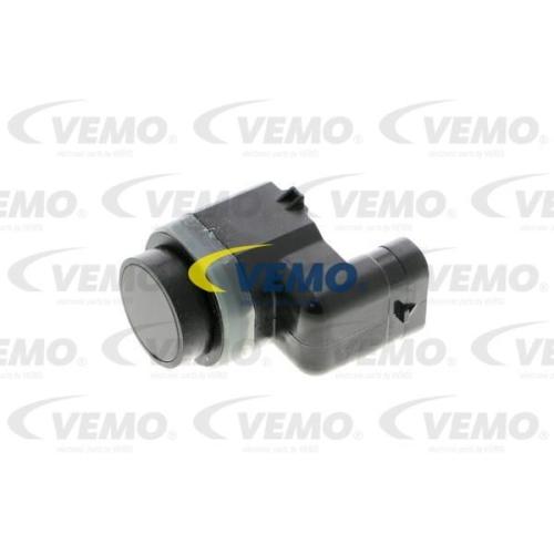 VEMO Sensor V20-72-5221