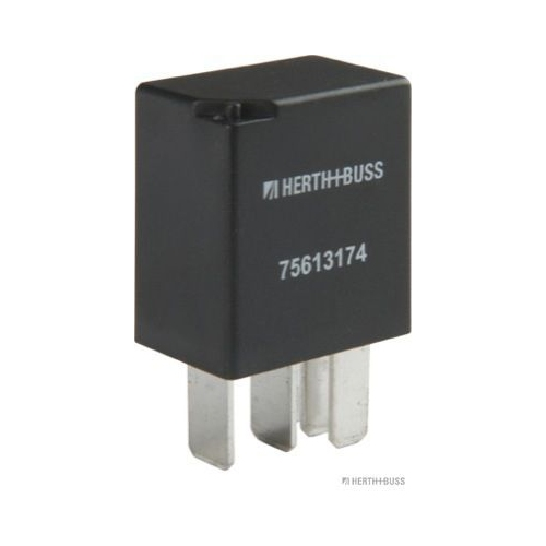 Relay, main current HERTH+BUSS ELPARTS 75613174