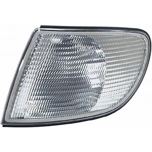Indicator HELLA 9EL 145 833-021 AUDI DAF VW