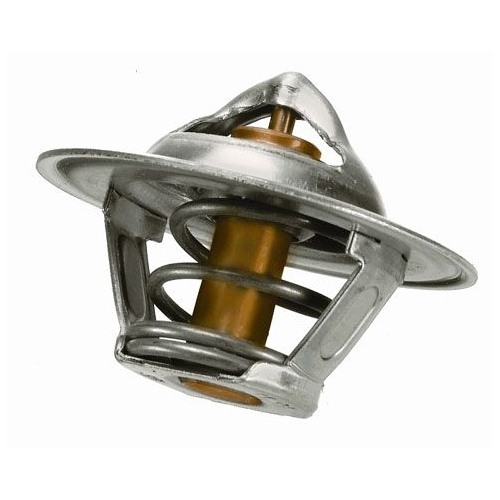 Thermostat, coolant BorgWarner (Wahler) 3000.83 ALFA ROMEO CHRYSLER FIAT IVECO
