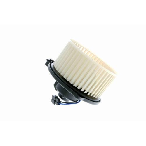 Ansauggebläse, Innenraumluft VEMO V95-03-1364 Original VEMO Qualität VOLVO