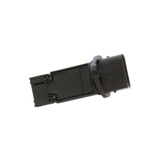 Air Mass Sensor HITACHI 138995 Hueco MERCEDES-BENZ