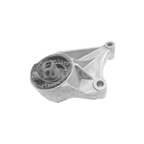 Lagerung, Motor CORTECO 80000573 OPEL VAUXHALL