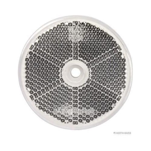 Reflex Reflector HERTH+BUSS ELPARTS 78623071