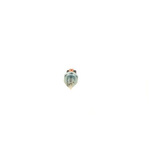 BOSCH Brake Light Switch 0 343 102 010