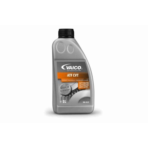 Automatikgetriebeöl VAICO V60-0117 Original VAICO Qualität AUDI BMW CHRYSLER VW