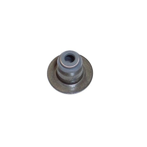 ELRING Seal, valve stem 574.330