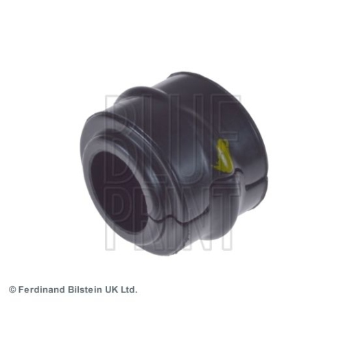 Lagerung, Stabilisator BLUE PRINT ADA108041 CHRYSLER DODGE LANCIA