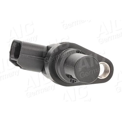 AIC Sensor, Nockenwellenposition 55438