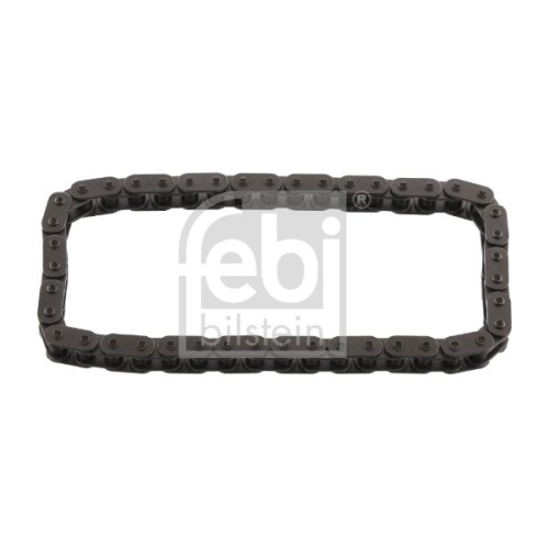 FEBI BILSTEIN Chain, oil pump drive 09403