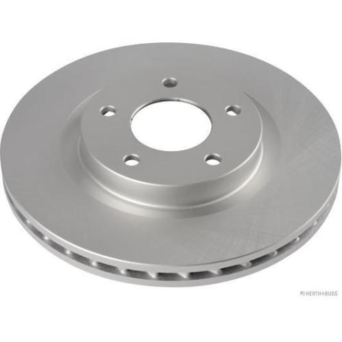 HERTH+BUSS JAKOPARTS Brake Disc J3305044
