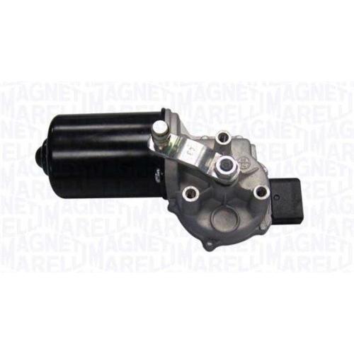 MAGNETI MARELLI Wiper Motor 064052112010