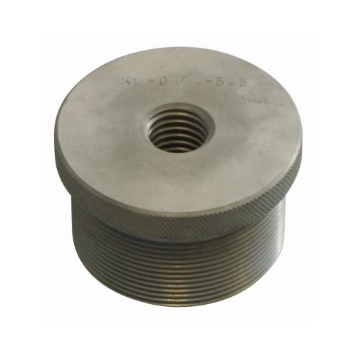 Adapter, mounting device (wheel hub/wheel bearing) GEDORE KL-0174-545