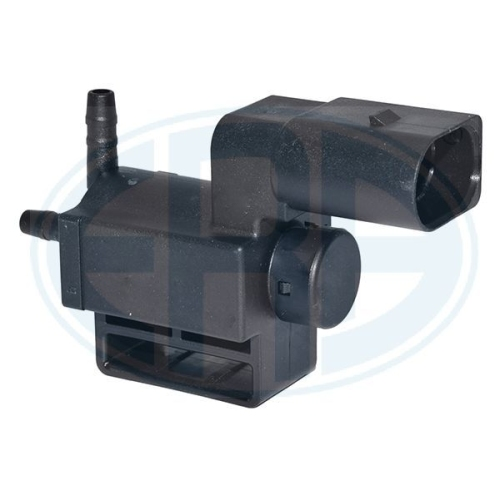 Pressure Converter, exhaust control ERA 555476 OEM PORSCHE VW