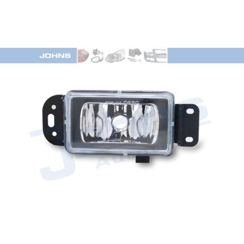 Fog Light JOHNS 81 11 30 TOYOTA