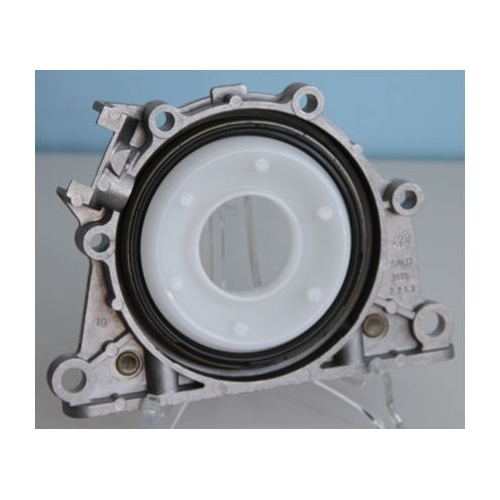 CORTECO Shaft Seal, crankshaft 20033892B
