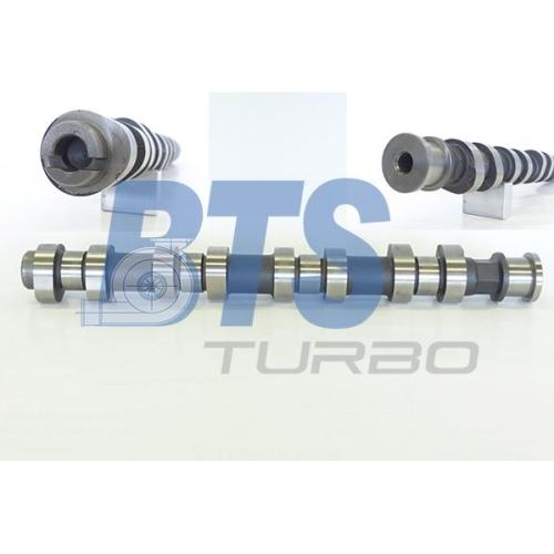 Nockenwelle BTS Turbo CP12251 OPEL