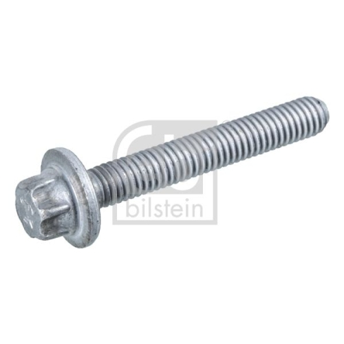 Screw Plug, transmission housing FEBI BILSTEIN 46389 MERCEDES-BENZ