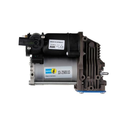 BILSTEIN Kompressor 10-256510