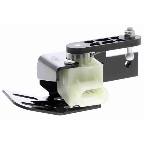 Sensor, Xenonlicht (Leuchtweiteregulierung) VEMO V50-72-0034 SAAB