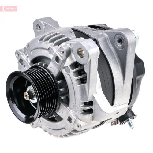 Generator DENSO DAN952 TOYOTA
