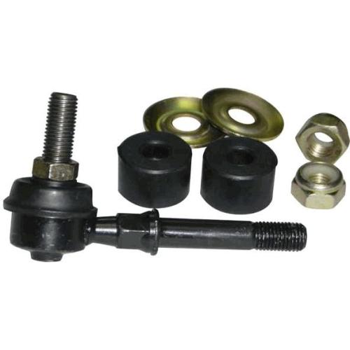 Rod/Strut, stabiliser TRW JTS157 NISSAN