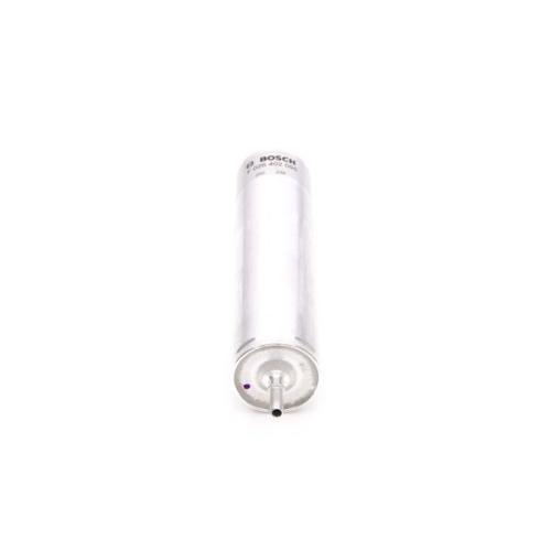 Kraftstofffilter BOSCH F 026 402 095 ROVER LAND ROVER