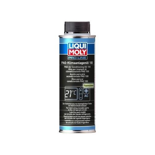 LIQUI MOLY Oil 4089