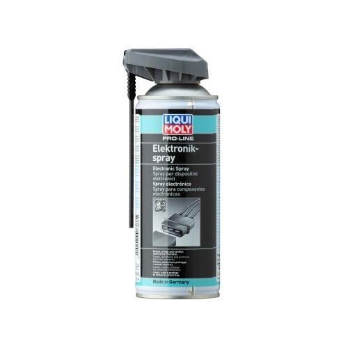 LIQUI MOLY Pro-Line Elektronikspray 400 ml 7386