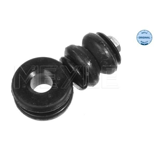 Rod/Strut, stabiliser MEYLE 116 060 1001/S MEYLE-ORIGINAL: True to OE. VW