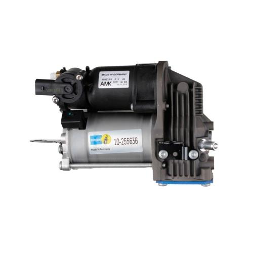 Kompressor, Druckluftanlage BILSTEIN 10-255636 BILSTEIN - B1 Serienersatz (Air)
