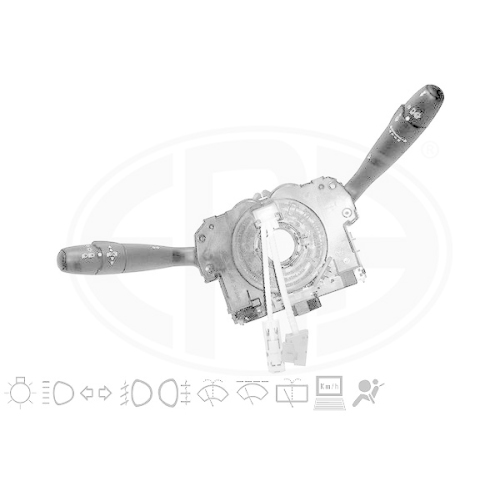 Steering Column Switch ERA 440502 OEM CITROËN/PEUGEOT