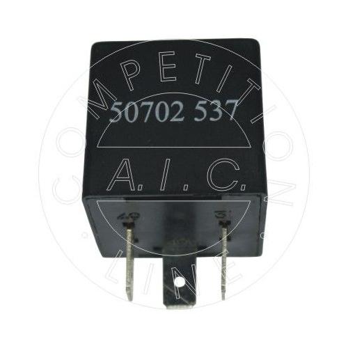 AIC flasher unit 12 V 50702