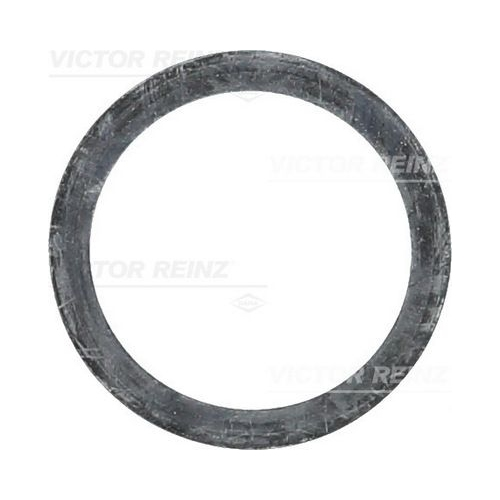 Seal Ring VICTOR REINZ 40-77089-00 MERCEDES-BENZ