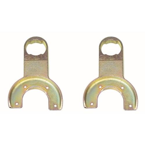Druckplattensatz, Federspanner GEDORE KL-9001-16