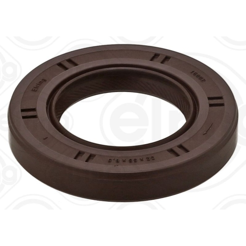 Seal Ring ELRING 841.950 SUBARU