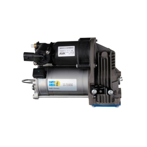 BILSTEIN Kompressor 10-255650