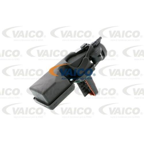 Ventil, Luftsteuerung-Ansaugluft VAICO V20-1374 Original VAICO Qualität BMW
