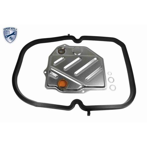 VAICO Hydraulikfiltersatz, Automatikgetriebe V30-0493