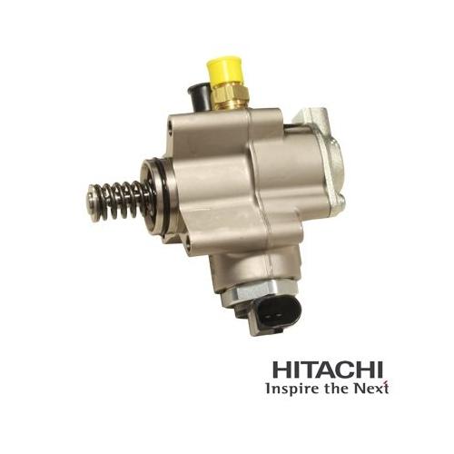 High Pressure Pump HITACHI 2503086 AUDI VW