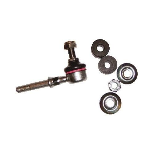 Rod/Strut, stabiliser TRW JTS7637 MITSUBISHI