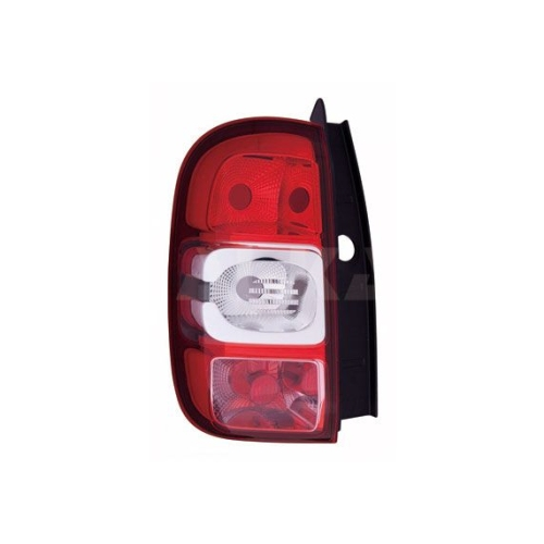 Combination Rearlight ALKAR 2211723 DACIA