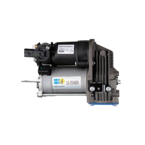 BILSTEIN Kompressor 10-255605