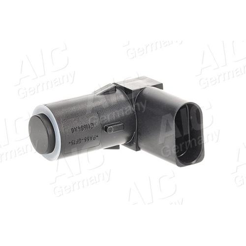 AIC Sensor, Einparkhilfe 55164