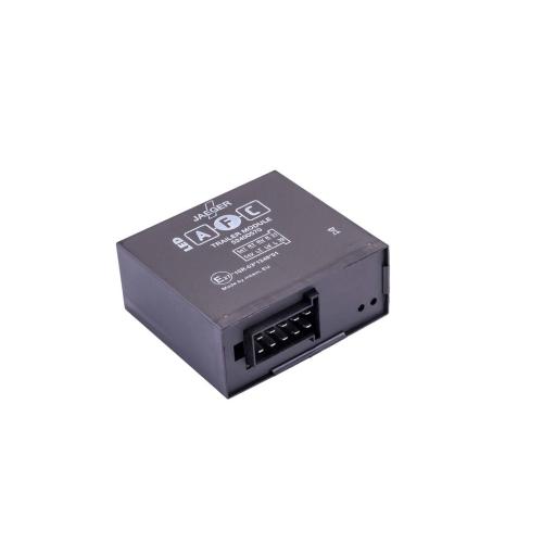 LED AFC3-Modul 12V 10-polig JAEGER 52400570