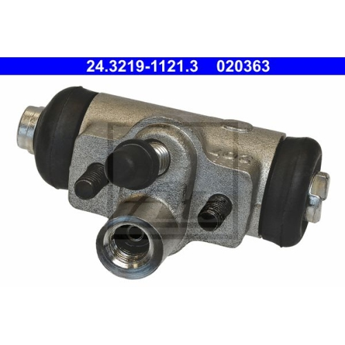 Wheel Brake Cylinder ATE 24.3219-1121.3 HONDA ROVER